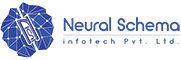 Neural Schema Info Tech