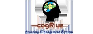 cogrius