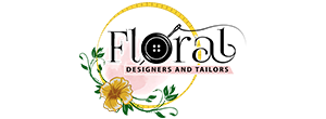 gloral-designers