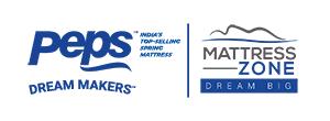 mattresszone